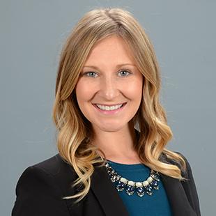 Megan Rindskopf, CFP®